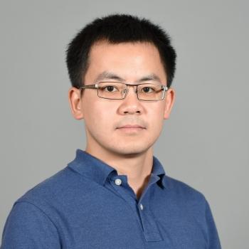 Chuan Liao